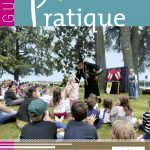 MAIRIE ANCENIS_Guide pratique 2016-2017