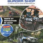 Flyer_Quadra Shop